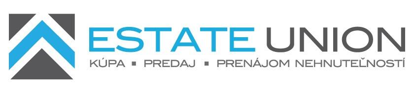 logo spoločnosti