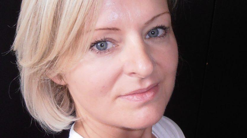 Dagmar Kokošková