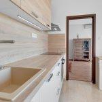 Predaj bytu zaťaženého hypotékou