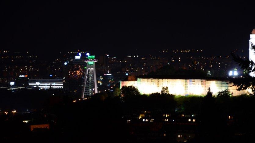 Predaj bytov Bratislava Petržalka