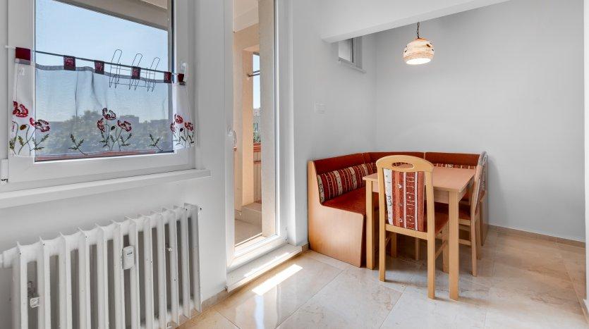 Postup pri predaji bytu na hypoteku
