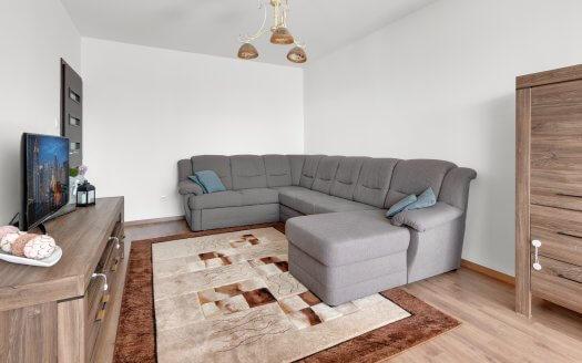Ako rýchlo predať byt