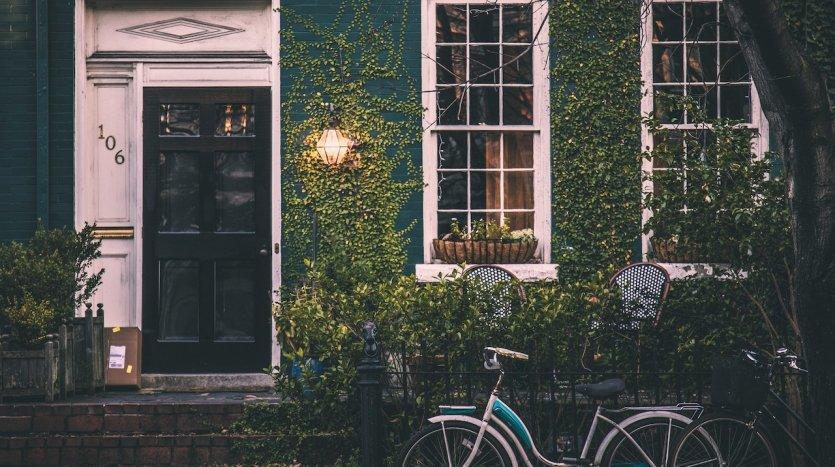 Ako predať byt a kúpiť dom