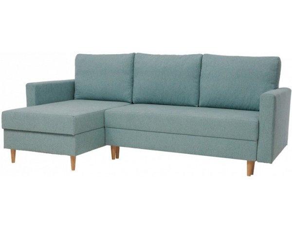 Rohová sedačka Liana