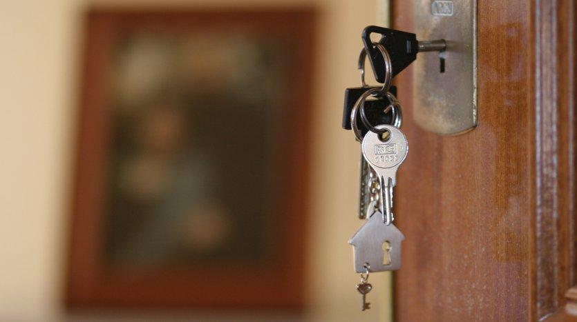 kúpna zmluva na byt zaťažený hypotékou vzor