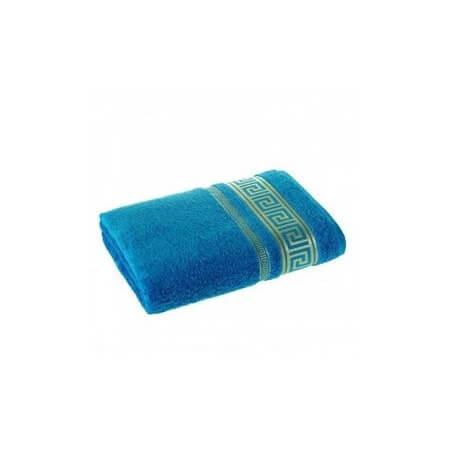 Bambusové uteráky