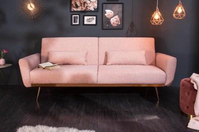 Moderné obývačky