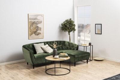 Nový nábytok