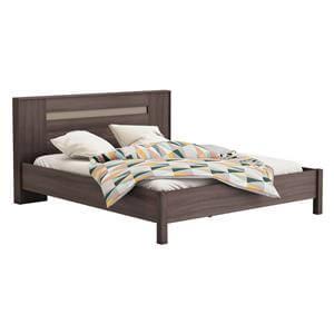 Laminátové postele