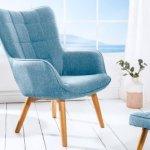 Výpredaj nábytku