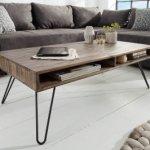 drevené konferenčné stolíky